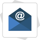 Multiple e-Mail Client Support